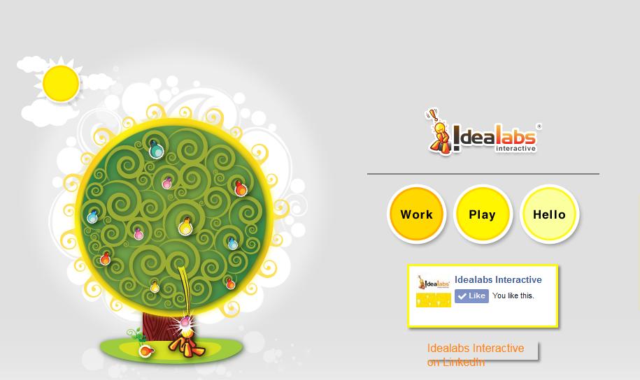 Idealabs
