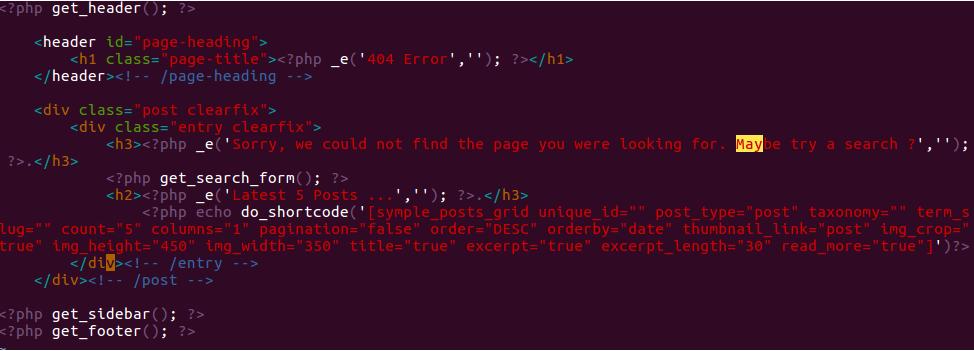 wordpress-custom-404-example