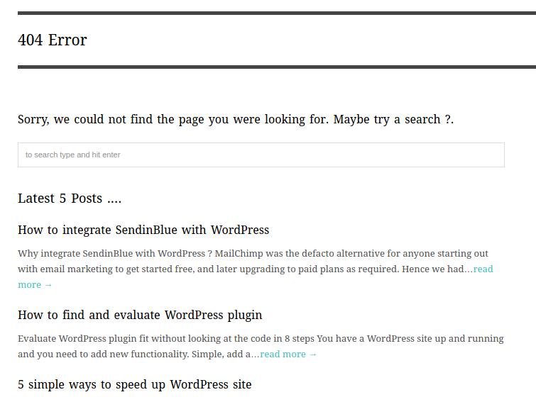 wordpress-default-404-modified